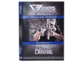 Product detail of Daniel Defense &quot;Vickers Tactical Training Series: Carbine 1&quot; DVD