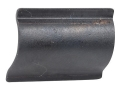 Product detail of Remington Forend Support Remington 552, 572