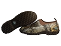 Muck Muckster II Low Hunting Shoes Rubber and Nylon