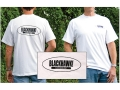 Product detail of BlackHawk Branded Short Sleeve T-Shirt Cotton