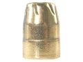 Remington Golden Saber Bullets 40 S&W, 10mm Auto (400 Diameter) 165 Grain Jacketed Hollow Point