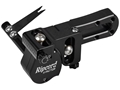 Ripcord X-Factor Arrow Rest Black