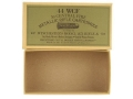 Cheyenne Pioneer Cartridge Box 44-40 WCF Chipboard Pack of 5