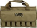 Product detail of MidwayUSA Tactical Pistol Case