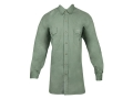 Boyt Shumba Safari Shirt Long Sleeve Cotton