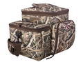 Drake Wingshooter's Shell Boss Cooler/Shotgun Shell Bag