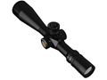 Nightforce B.E.A.S.T. Rifle Scope 34mm Tube 5-25x 56mm Hi-Speed Zero Stop Side Focus MIL Adjustments First Focal Illuminated Tremor-2 Reticle Matte