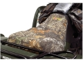 Product detail of Kolpin ATV Seat Cover Nylon Mossy Oak Break-Up Camo
