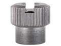 Product detail of Ruger Scope Ring Nut Most Models Stainless Steel