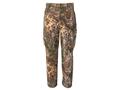 Scent-Lok Full Season Velocity Pants Polyester
