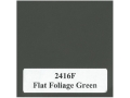 KG Gun Kote 2400 Series Military Foliage Green 4 oz