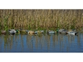 GHG Pro-Grade Surface Feeder Duck Decoy Pack of 12