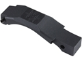 Seekins Precision Billet Trigger Guard AR-15 Aluminum