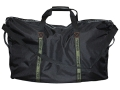 Primos Control Freak Silver XP Scent Control Storage Bag Polyester Black