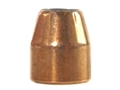 Product detail of Sierra Sports Master Bullets 9mm (355 Diameter) 90 Grain Jacketed Hollow Point Box of 100