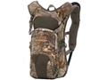 ALPS Outdoorz Willow Creek Hydration Backpack Polyester Realtree Xtra Camo