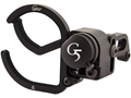 G5 C-Max Drop-Away Arrow Rest Black