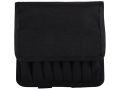 Tuff Products 8-In-Line Magazine Pouch 1911, Sig P220 Nylon Black