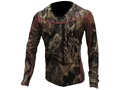 ScentBlocker Women's Sola 1.5 Performance Long Sleeve Crew Shirt