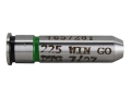 PTG Headspace Go Gage 225 Winchester