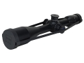 Zeiss Lens Caps Diavari VM/V Rifle Scope 3-12x 56mm