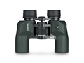 Vortex Optics Raptor Binocular 32mm Porro Prism Green