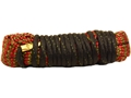 Hoppe's BoreSnake Bore Cleaner Rifle 243 Caliber, 6mm