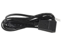 Streamlight DC Direct Wire Charge Cord for all Streamlight Rechargeable Flashlights