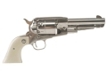 "Ruger Old Army Black Powder Revolver 45 Caliber 5-1/2"" Stainless Steel Barrel"