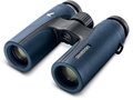 Swarovski CL Companion Polaris Binocular 30mm Roof Prism Blue