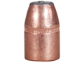 Speer Bullets 44 Remington Magnum (429 Diameter) 240 Grain Jacketed Soft Point Box of 100