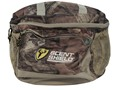 ScentBlocker Fanny Pack Polyester Mossy Oak Break-Up Infinity Camo