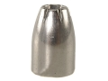 Winchester Bullets 9mm (355 Diameter) 115 Grain Silvertip Hollow Point Bag of 100