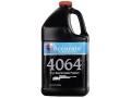 Accurate 4064 Smokeless Powder