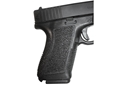 Decal Grip Tape Glock 1st & 2nd Generation 17, 18, 22, 24, 31, 34, 35