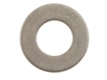 Remington Hammer Pin Washer 870 Marine Magnum