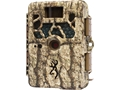 Browning Recon Force XR Platinum Infrared Game Camera 10 MP with Viewing Screen
