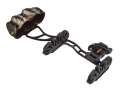 Product detail of Apex Gear Game Changer 5-Arrow Detachable Bow Quiver