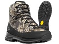 "Product detail of Danner Full Curl 7"" Waterproof Uninsulated Hunting Boots Nylon"
