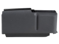 Product detail of Browning Magazine Browning BAR 270 Winchester, 30-06 Springfield 4-Round Steel Matte