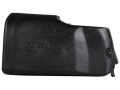 Browning Magazine Browning X-Bolt Super Short Action Standard (22-250 Rem) 4-Round Polymer Black
