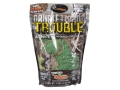 Wildgame Innovations Double Trouble Food Plot Seed 4 lb