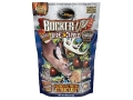 Wildgame Innovations Bucker Up Ripe-n-Apple Deer Attractant Bag 5.25 lb
