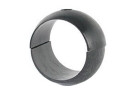 Burris 1&quot; Signature Ring Pos-Align Offset Inserts .005&quot;
