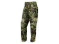 Product detail of APX Men's L2 Reflector Pants Polyester