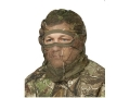 Hunter&#39;s Specialties Flex Form 2 Mesh Face Mask Polyester
