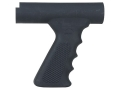 Product detail of Choate Pistol Grip Forend Mossberg 835 Composite Black
