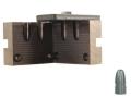 RCBS 2-Cavity Bullet Mold 310-120-RN 310 Cadet (310 Diameter) 120 Grain Round Nose