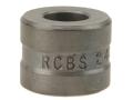 RCBS Neck Sizer Die Bushing 247 Diameter Tungsten Disulfide