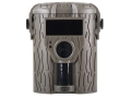 Moultrie Game Spy I-65s Infrared Game Camera 10.0 Megapixel Brown